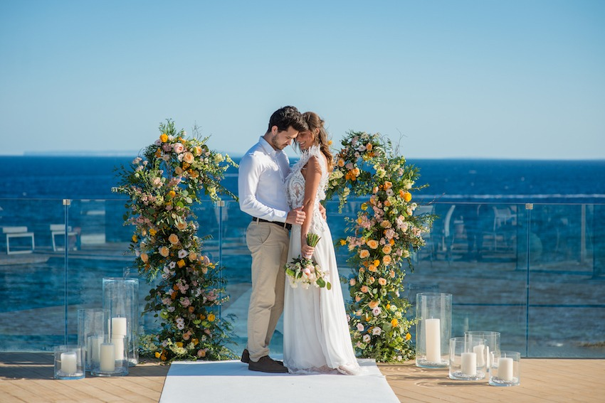 wedding ibiza 18